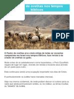 O-Pastor-de-ovelhas-nos-tempos-biblicos