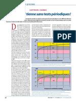 Pages de mesures_dossier_securite_process-2