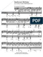 Beethoven_Birthday_Piano-TheBirthdayCD
