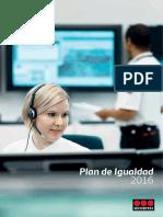 plan-de-igualdad-securitas-vf
