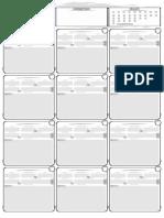 456029-Optional_Sheet_SPELL_SHEET-A_EDITABLE