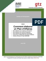guide5-plan-daffaires-version-finale