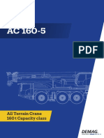 ac-160-5-metric-datasheet-(en-de-fr-it-es-pt-ru)