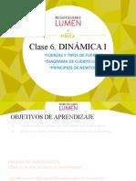 1.6-Dinámica-I