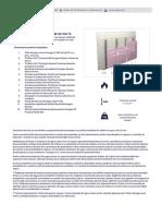 Http Www Norgips Pl Ro Pereţi-Despărțitori-cu-o-înălţime-De-până-la-6-5-m 106 SD 9114 PDF