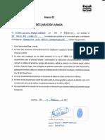 IMG_20210224_0002