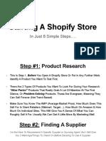 8_Step_Beginner_Checklist