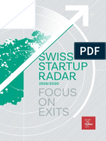 StartupRadar1920_web