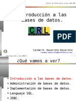 Introduccion_a_las_bases_de_datos