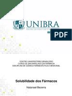 Solubilidade_Farmacos