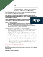 PFR Examples Art. 15-41