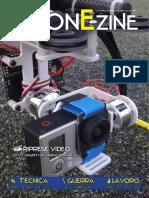 Dronezine_01_2013
