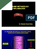 sindrome_metabolico_inflamacion