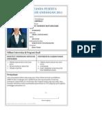 Kartu_Pendaftaran_SNMPTN