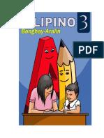 Filipino 3
