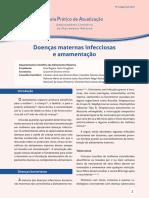 Aleitamento_-_DoencMat_Infec_e_Amam (1)
