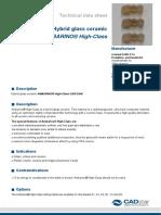 CADstar-Ambarino®-high-class-hybrid-glass-ceramic