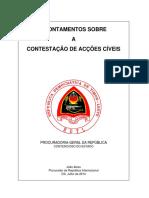 apontamentos-sobre-a-contestac3a7c3a3o-de-acc3a7c3b5es-cc3adveis