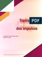 Separata Topiramato No Controle Dos Impulsos VIDMAX 1