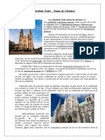 Cathedrale Notre