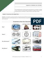 ip-a2_modellsatz_sprechen