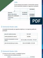 Caso_empresa_camisaria_pontes_ltda