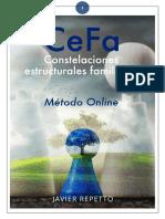 Constelaciones  Estructurales Familiares  a Distancia (CEFA) con marca (1) (1)