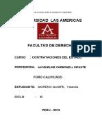 Contrataciones Del Estado (2)