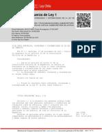 Decreto-con Fuerza de Ley-1_29-OCT-2009 (1)