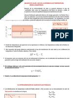 CAPITULO 11_SECCION 11.3_INCROPERA