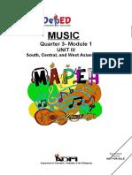 MAPEH_music_q3_mod1_v2