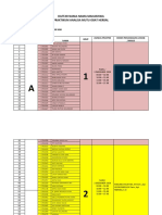 GRUP ANALISA OBAT HERBAL PRAKTIKUM OFFLINE 2020.1 FIX