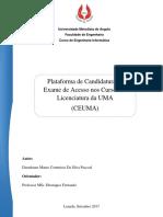 relatorio_projectoI_DiendonneMauroContreirasDaSilvaPascoal