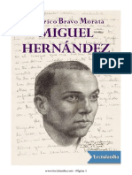 Miguel-Hernandez---Federico-Bravo-Morata