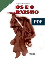 Nós e o Marxismo - Florestan Fernandes