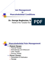Musculoskeletal_Pain_Management