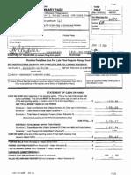 SEIU (Service Employees International Union) Local 199 COPE Fund__6492__scanned