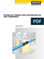 catalogo_smart_pipe