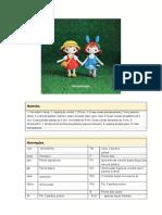 Girl Wendylidesigns PDF
