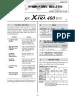 superia_xtra400_datasheet