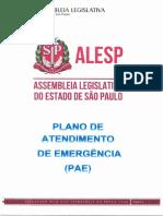 ato.da.mesa-11-16.04.2019-pae