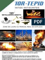 Antiex (1)