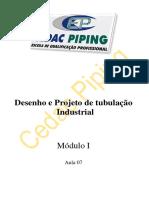 DPTI_M1A7_Apostila