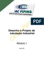 DPTI_M1A8_Apostila