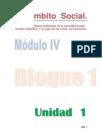 Bloque 1 UD 1