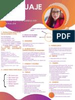Poster Cientifico Olga Leticia Ambuludi Chalan