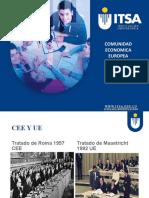 COMUNIDAD ECONOMICA EUROPEA.7 (2)