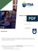 RMAT 02 - Esfuerzo y deformación – Carga axial