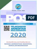 POS_PELAKSANAAN_AKREDITASI_2020__Ed_revisi__6_1202