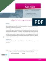 Dialnet-LaEspanola-6959954